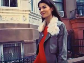 ShopBop + Rebecca Minkoff